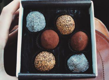 coffret-chocolat