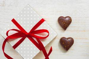 box-chocolat